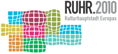 Ruhr2010Logo