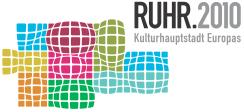 Ruhr2010Logo